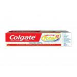 Зубная паста COLGATE Total 12 Чистая мята, 75мл