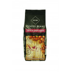 Кофе RIOBA Origin Indonesia 100% Arabica зерновой, 500 г