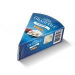 Сыр MILKANA Grand Blu creamy, 100 г