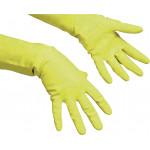 Перчатки PACLAN Professional размер XL