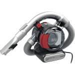 Автопылесос BLACK AND DECKER PD1200AV