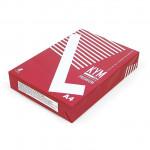 Офисная бумага KYM Lux Premium A4, 80 г