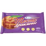 Тесто ТАЛОСТО Неаполитанский пирог дрожжевое, 450г
