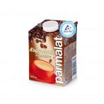 Молочный коктейль PARMALAT Латте итальяно, 0,5л