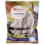 Барабулька МАГУРО 60-120 свежемороженая, 1кг