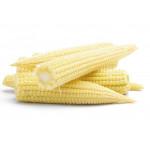Мини-кукуруза, 125г