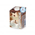 Молочный коктейль PARMALAT Капуччино итальяно, 0,5 л