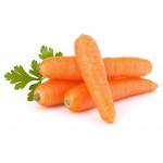 Мини-морковь, 200г