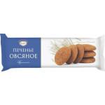 Печенье ПОЛЕТ Овсяное, 300 г