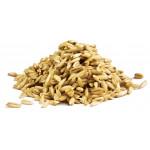 Проростки семян овса, 150г