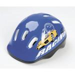 Шлем защитный ACTION детский