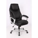 Кресло руководителя HLC-1286