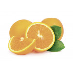 Апельсины весовые
