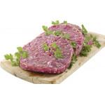Котлеты для бургеров из говядины Коби МИРАТОРГ