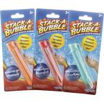 Застывающие пузыри STACK-A-BUBBLE, 22мл