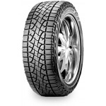 Шины PIRELLI Scorpion Verde All Season 215/65 R16
