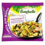 Смесь овощная BONDUELLE Средиземноморская, 700г