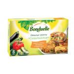 Галеты овощные BONDUELLE Сицилийские, 300г