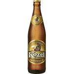 Пиво VELKOPOPOVICKY KOZEL светлое, 0,5л