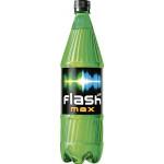 Энергетический напиток FLASH UP Max, 1л