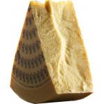 Сыр LUSTENBERGER Sbrinz, ~1,4 кг