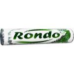 Конфеты-драже RONDO мята освежающие, 30г