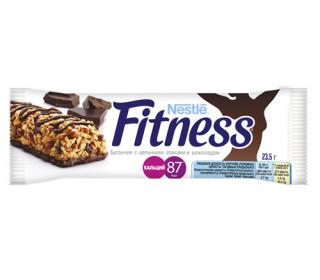диетическое питание для похудения на дом спб