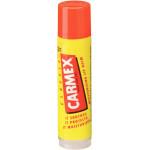 Бальзам для губ CARMEX Classic стик