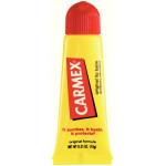 Бальзам для губ CARMEX в тубе
