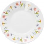 Тарелка суповая LUMINARC Armoise, 23см