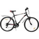Велосипед STINGER Element 26`