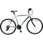 Велосипед Men, 26`
