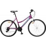 Велосипед Lady, 26`