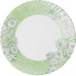 Тарелка обеденная LUMINARC Минелли, 25 см