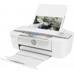 Принтер/сканер/копир HP DeskJet Ink Advantage 3775
