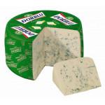 Сыр DORBLU Classic с голубой плесенью 50%, ~2,5кг