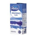 Молоко VALIO 1,5%, 1л