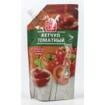 Кетчуп FINE LIFE томатный, 300г