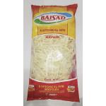 Картофель фри BAISAD замороженный, 2 кг