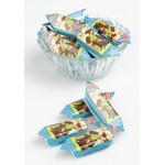 Шоколадные конфеты МИШКА КОСОЛАПЫЙ, 500 г