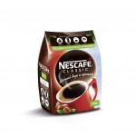 Кофе растворимый NESCAFE Classic, 750 г
