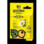 Бальзам после укусов насекомых GARDEX Baby с чередой, ромашкой, мятой