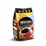 Кофе NESCAFE Classic растворимый, 900 г