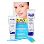 Набор SURGI для удаления волос на лице