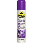 Аэрозоль от моли без запаха Армоль Эксперт, 190 см3