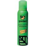 Аэрозоль-репеллент от комаров GARDEX, 150мл