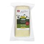Сыр LUSTENBERGER Jura Montagne твердый, 200 г