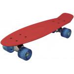 Скейтборд UTOP пластиковый