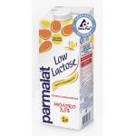 Молоко PARMALAT  3,5% низколактозное ультрапастеризованное
