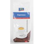 Кофе ARO Espresso зерновой, 1 кг